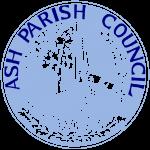 Ash Parish Council Logo