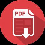 View or Download PDF