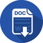 View or Download Word Document